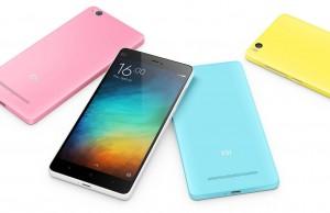 Xiaomi Mi 5 precomenzi - iDevice.ro