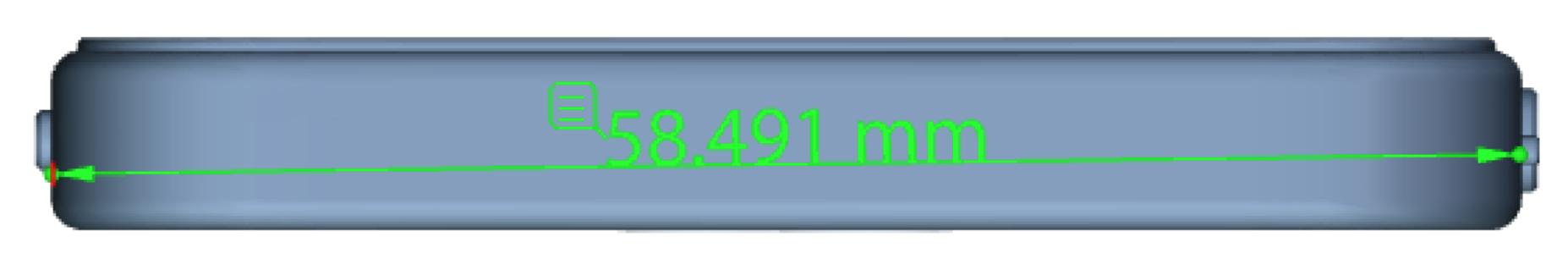 arata iPhone 5se 1 - iDevice.ro