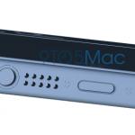 arata iPhone 5se 4 - iDevice.ro