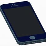 arata iPhone 5se 6 - iDevice.ro