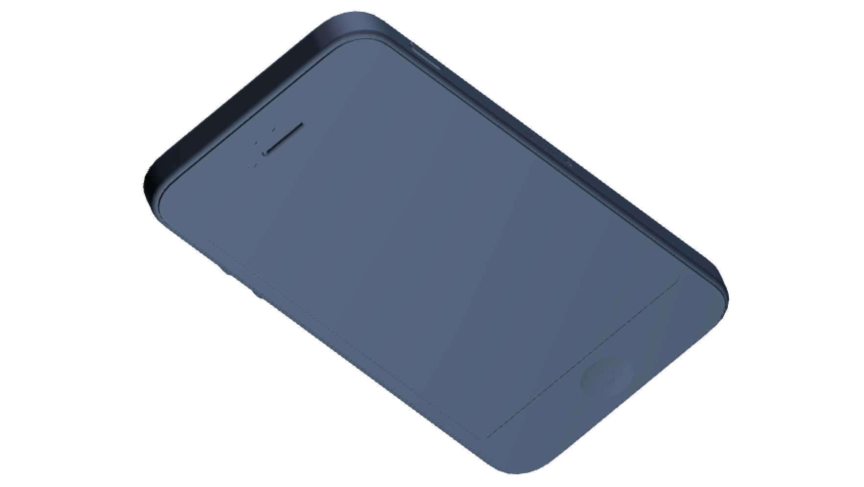 arata iPhone 5se - iDevice.ro