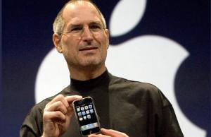 ce inseamna i din numele iPhone - iDevice.ro