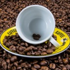 coffee_cup_coffee_beans_107039_2048x2048