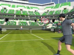 first person tennis 5 joc simulator