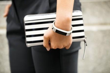 Fitbit Alta bratara moda