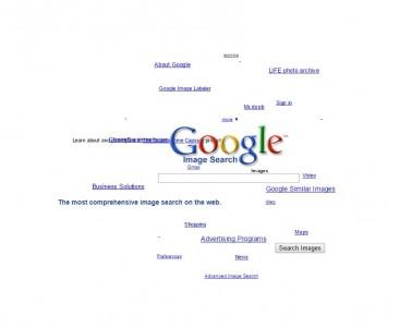 google sphere trucuri google