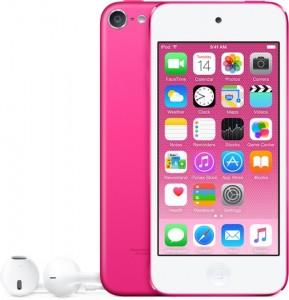iPhone 5se roz