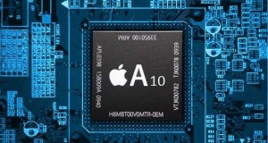 iPhone 7 A10 chip - iDevice.ro