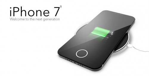 iPhone 7 concept bun 1