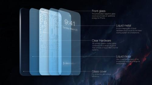 iPhone 7 concept februarie 2016 1