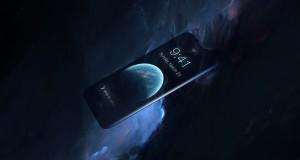 iPhone 7 concept februarie 2016