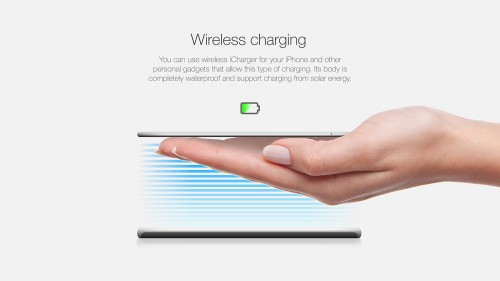iPhone 7 concept februarie 2016 4