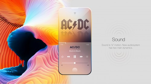 iPhone 7 concept februarie 2016 5