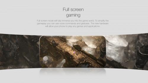 iPhone 7 concept februarie 2016 6