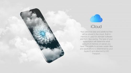 iPhone 7 concept februarie 2016 7