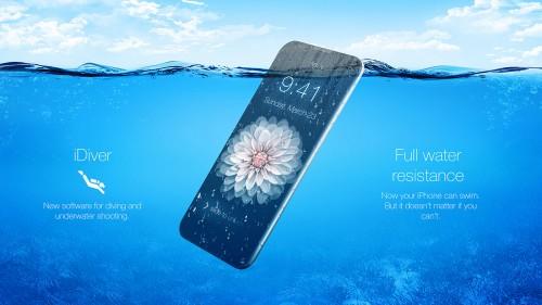 iPhone 7 concept februarie 2016 8
