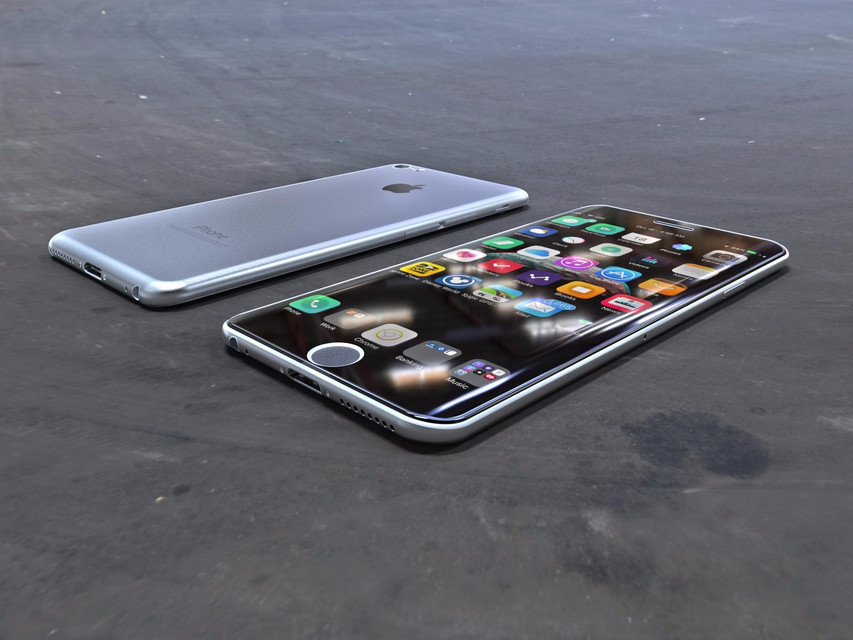 iPhone 7 concept ipod touch 1 - iDevice.ro