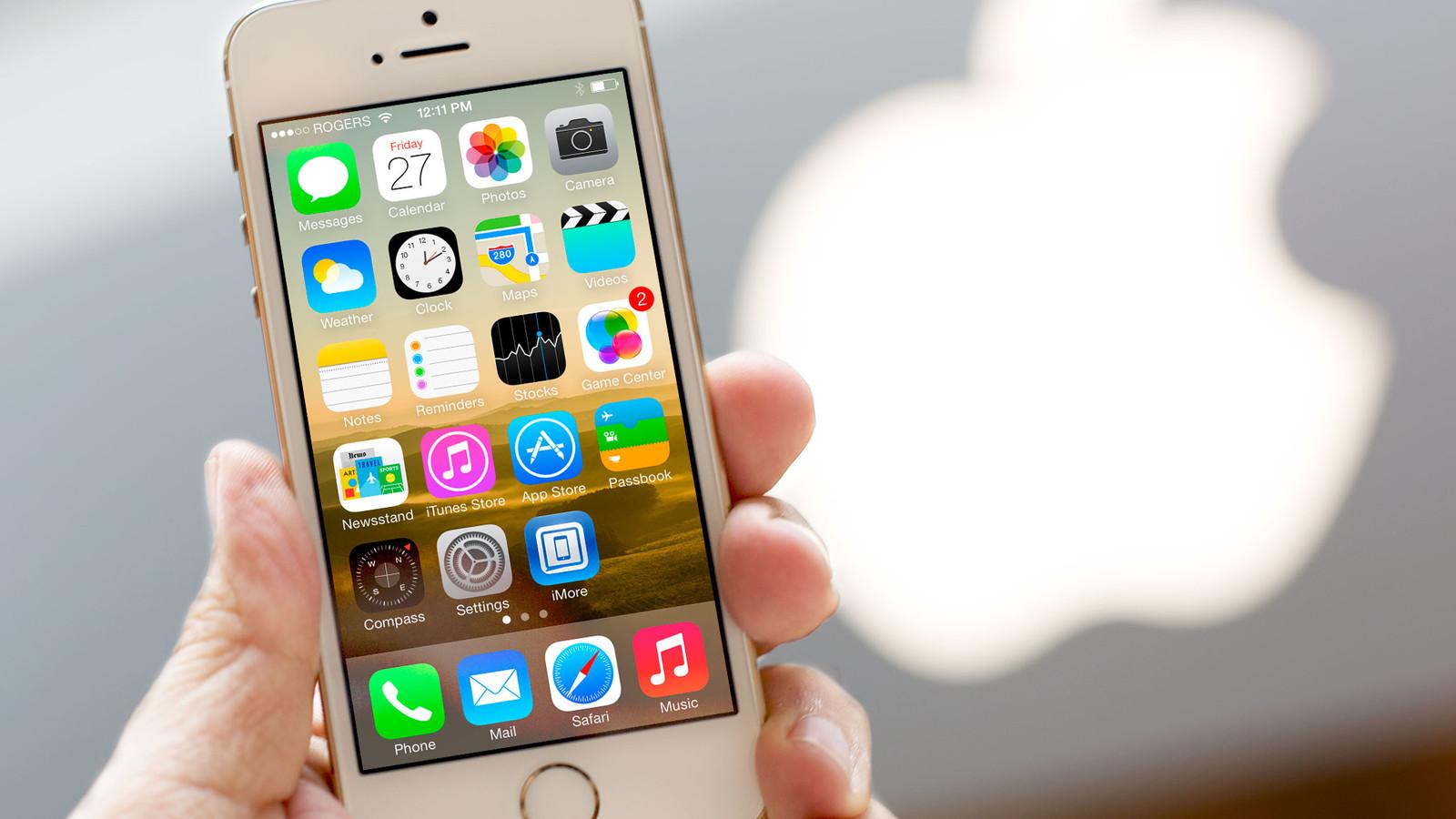 iPhone SE 21 martie - iDevice.ro