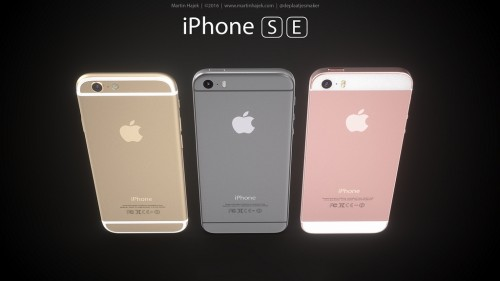 iPhone SE concept versiuni 19 - iDevice.ro