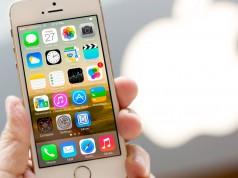 iPhone SE - iDevice.ro