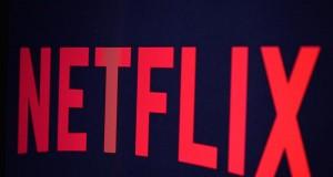 Piata neagra conturi Netflix
