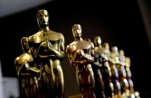 premii Oscar 2016