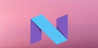 Android N functii Apple