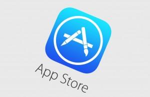 App Store actualizare mai des
