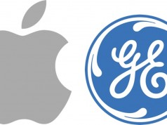 Apple General Electric