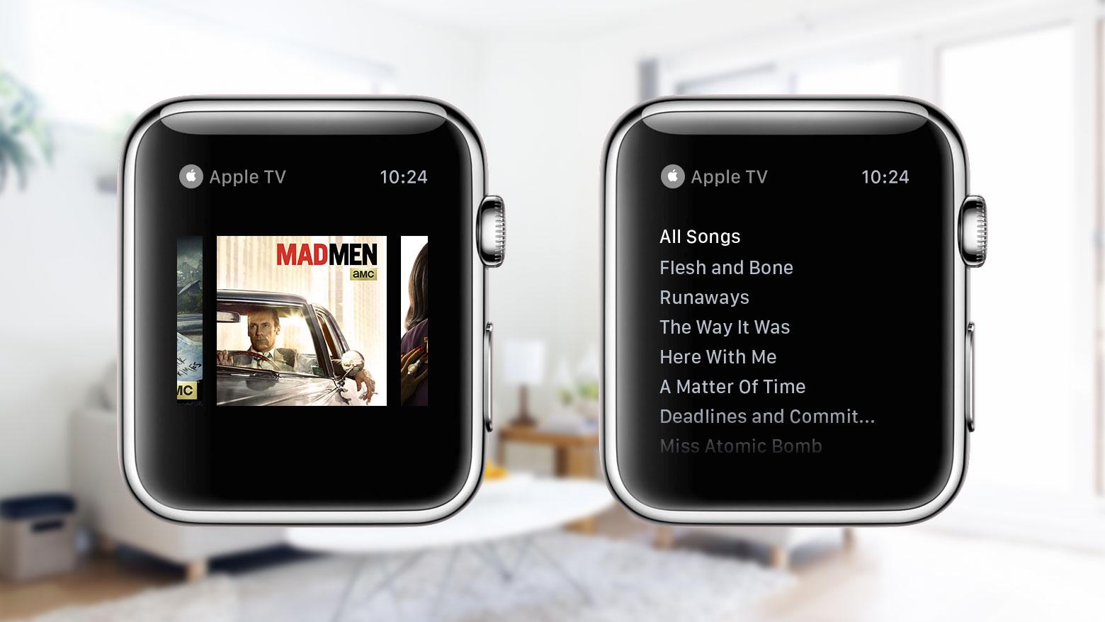 Apple Watch salvat atac de cord