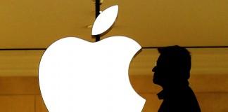Apple e-book despagubiri