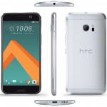 HTC 10 imagini - iDevice.ro