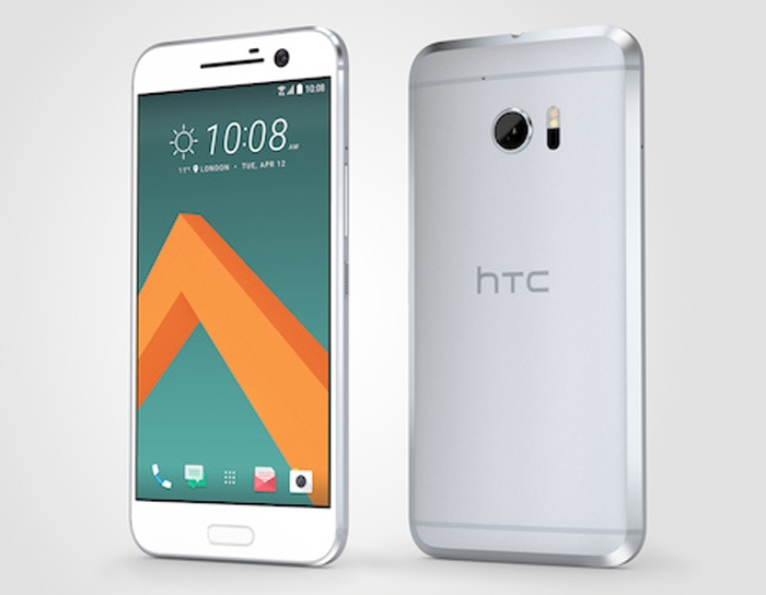 HTC 10 real - iDevice.ro