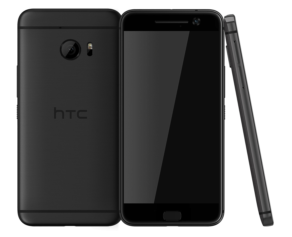 HTC One M10 confirmat - iDevice.ro