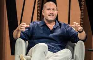 Jony Ive interviu despre Steve Jobs