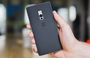 OnePlus 3 specificatii tehnice