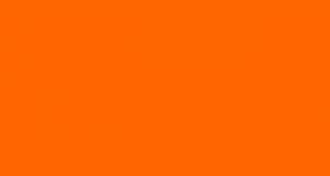 Orange 4G+ 375 Mbps 1