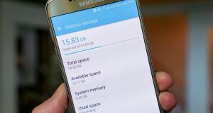 Samsung Galaxy S7 8 GB ocupati - iDevice.ro