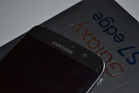 Samsung Galaxy S7 Edge 10 - iDevice.ro