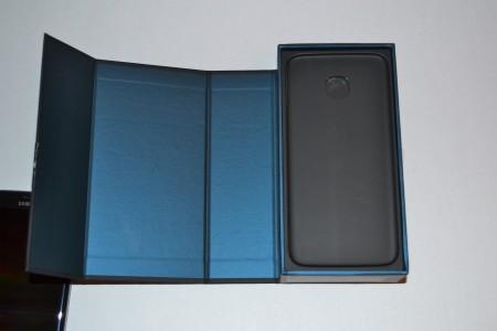 Samsung Galaxy S7 Edge 13 - iDevice.ro
