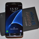 Samsung Galaxy S7 Edge 2 - iDevice.ro