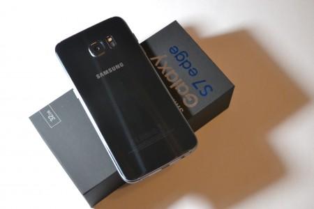 Samsung Galaxy S7 Edge 3 - iDevice.ro