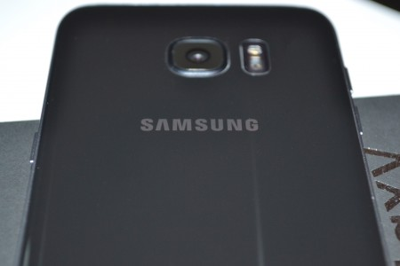 Samsung Galaxy S7 Edge 5 - iDevice.ro