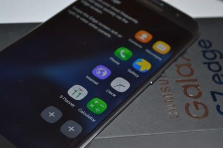 Samsung Galaxy S7 Edge 8 - iDevice.ro
