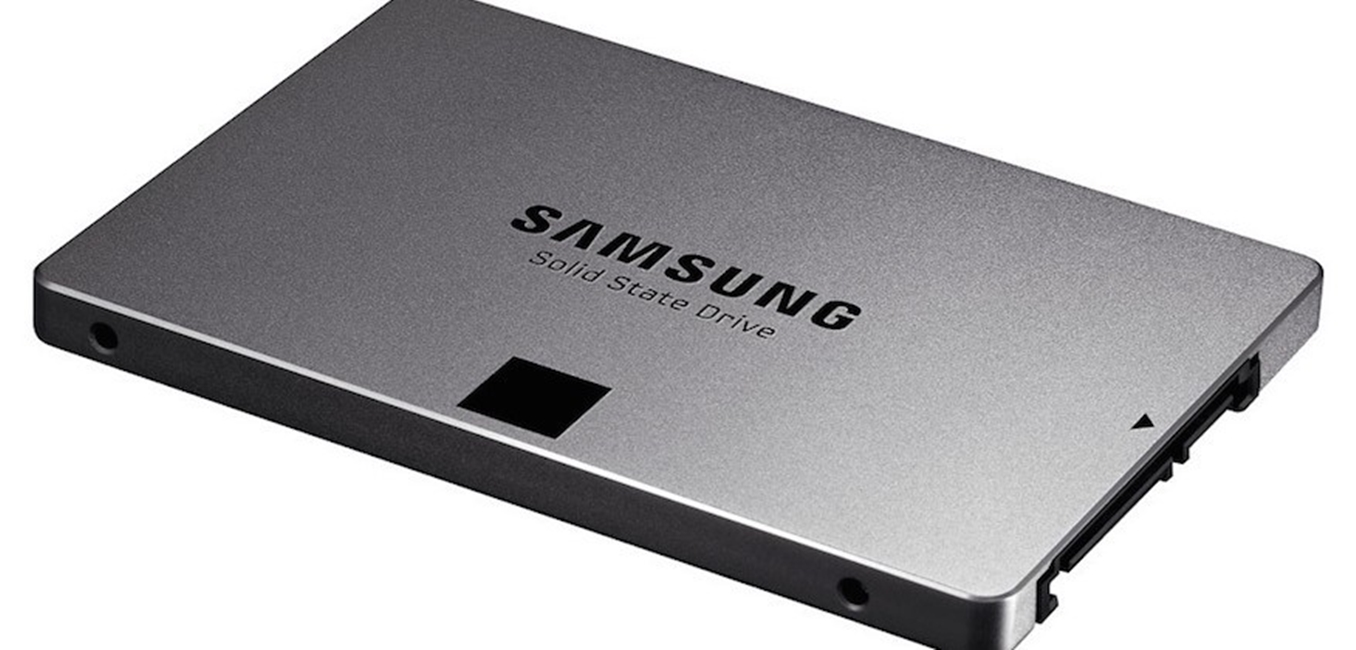 Samsung SSD 16 TB - iDevice.ro