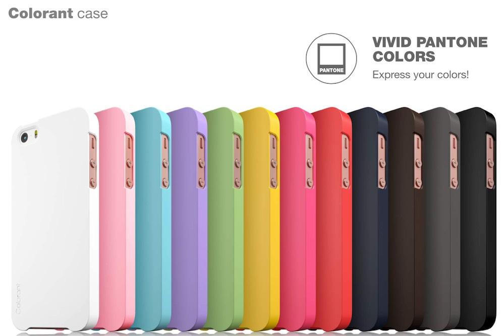 accesorii iPhone SE 2
