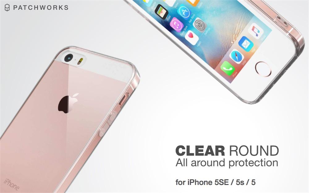 accesorii iPhone SE