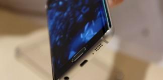 autonomie Samsung Galaxy S7 - iDevice.ro
