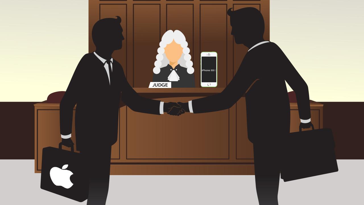 avocati Apple - iDevice.ro