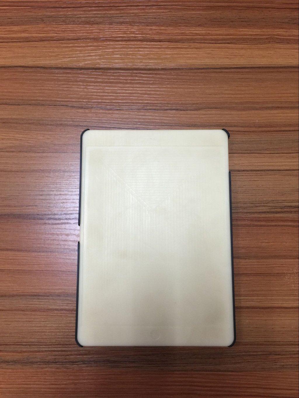 carcasa iPad Pro 9.7 inch 3